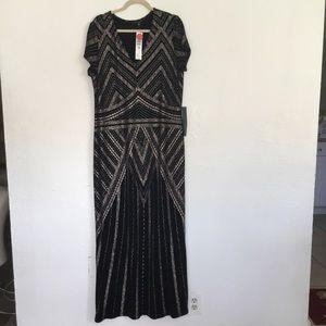 New With TagsElegant Evening dress size 18W
